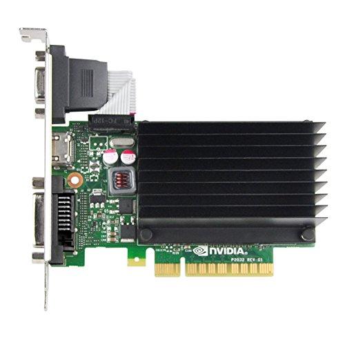 EVGA GeForce GT 720 2GB GeForce 700 Series