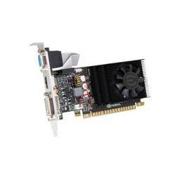 EVGA GeForce GT 730 2GB GeForce 700 Series