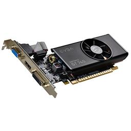 EVGA GeForce GT 740 2GB GeForce 700 Series
