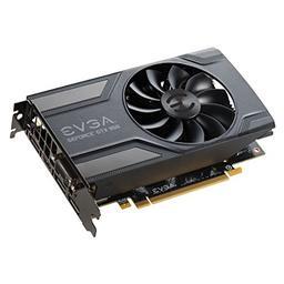 EVGA GeForce GTX 950 2GB GeForce 900 Series