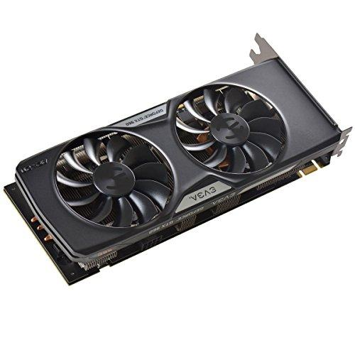 EVGA GeForce GTX 960 2GB GeForce 900 Series