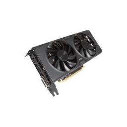 EVGA GeForce GTX 750 Ti 2GB GeForce 700 Series