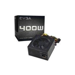 EVGA 400W 400W  ATX
