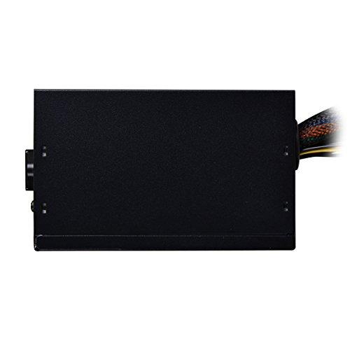 EVGA 100-N1-0400-L1 400W  ATX