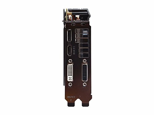 Sapphire Radeon R9 380 4GB Radeon R9 300 Series