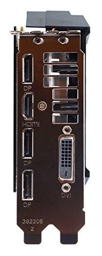 Sapphire Radeon R9 390 8GB Radeon R9 300 Series