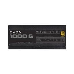 EVGA 120-G1-1000-VR 1000W Certificado 80+ Gold Full-Modular ATX12V