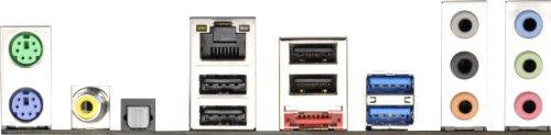 ASRock 970 Extreme3 R2.0 ATX AM3+
