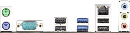 ASRock 980DE3/U3S3 ATX AM3+