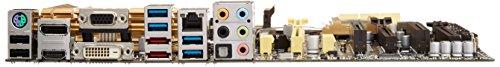 Asus A88X-PRO ATX FM2+