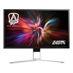 Monitor AOC  AG251FZ2