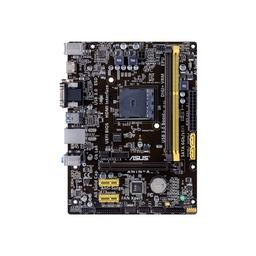 Asus AM1M-A/BR Micro ATX AM1