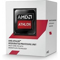 AMD Athlon 5150 1.6GHz Quad-Core