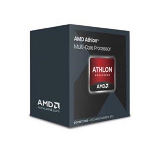 AMD Athlon X4 845 3.5GHz Quad-Core
