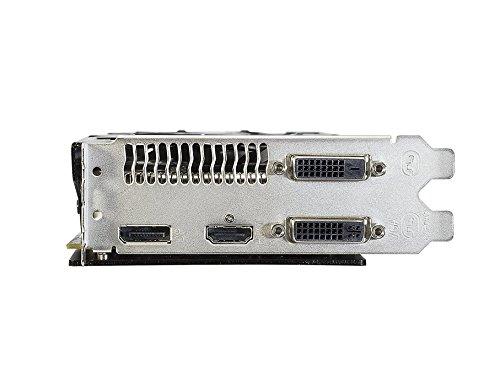 PowerColor Radeon R9 380 4GB PCS+