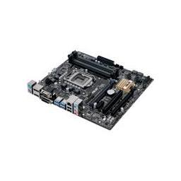 Asus B150M-C/BR Micro ATX LGA 1151