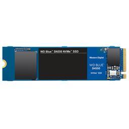 Western Digital SSD Blue SN550 1TB