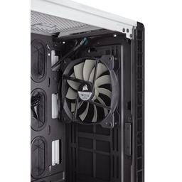 Corsair Carbide 400C ATX Mid Tower (Branco)