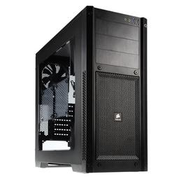 Corsair Carbide Series 300R ATX Mid Tower (Preto)