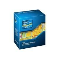 Intel Core i3-3210 3.2GHz Dual-Core