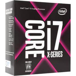 Intel Core i7-7800X 3.5GHz 6-Core