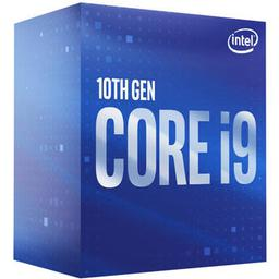 Intel Core i9-10900 2.8GHz 10-Core