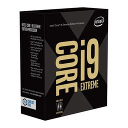 Intel Core i9-7980XE 2.6GHz 18-Core
