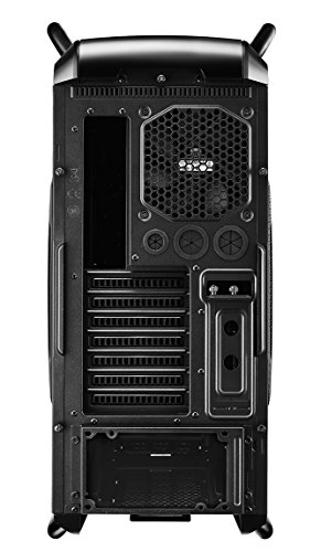 Cooler Master COSMOS SE ATX Full Tower (Preto)