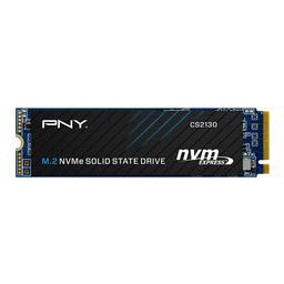 PNY SSD CS2130 500GB