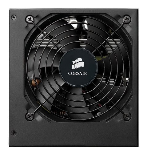 Corsair CS650M 650W Certificado 80+ Gold Semi ATX12V / EPS12V