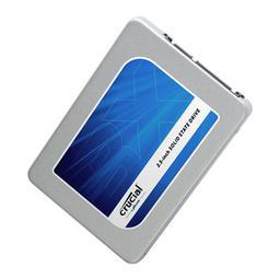 Crucial SSD BX200 240GB 2.5