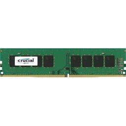 Crucial CT4G4DFS8213 4GB (1x4GB) DDR4-2133