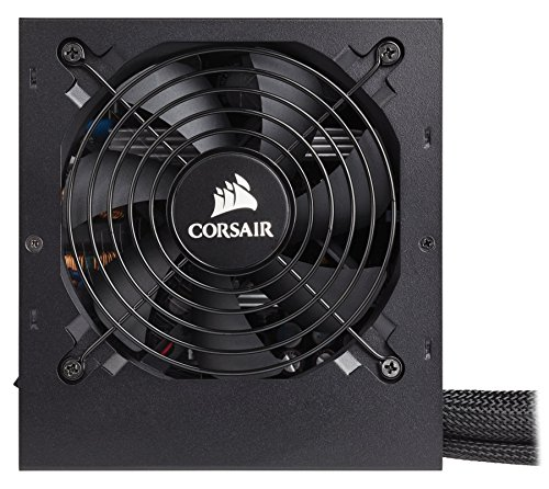 Corsair CX550 550W Certificado 80+ Bronze  ATX12V