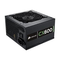 Corsair CX600 600W Certificado 80+ Bronze  ATX12V