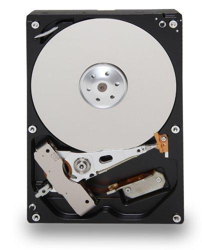 Toshiba HDD DT01ACA050