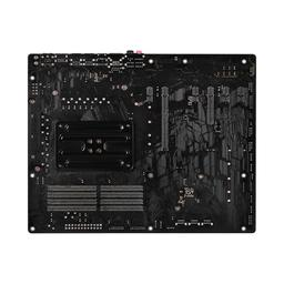 ASRock Fatal1ty X370 Gaming K4 ATX AM4