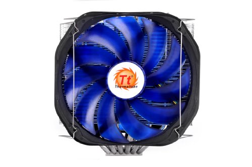 Thermaltake Frio Extreme CLP0587