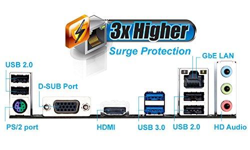 Gigabyte GA-F2A68HM-H Micro ATX FM2+