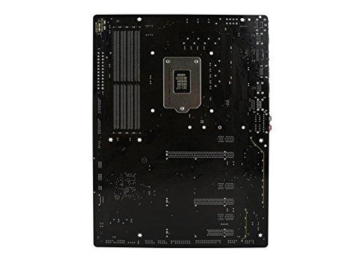 Gigabyte GA-Z270XP-SLI ATX LGA 1151