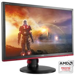 AOC Gamer Hero 24.0″ 1920 x 1080 144Hz