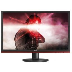 AOC Gamer Sniper 24.0″ 1920 x 1080 75Hz