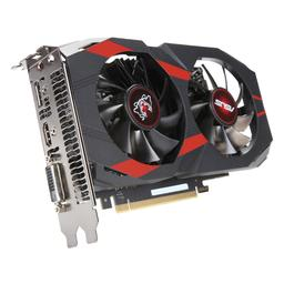 Asus GeForce GTX 1050 2GB GeForce 1000 Series