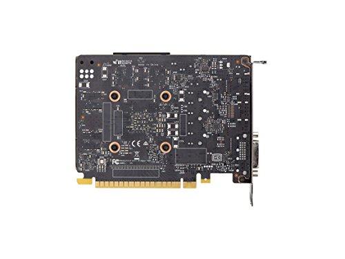 EVGA GeForce GTX 1050 3GB SC Gaming