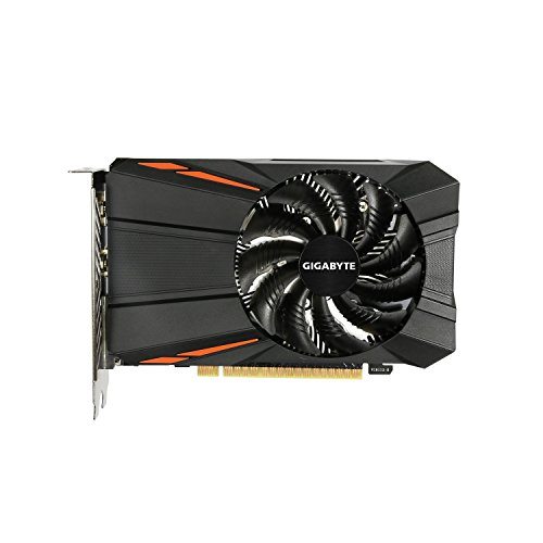 Asus GeForce GTX 1050 2GB Phoenix