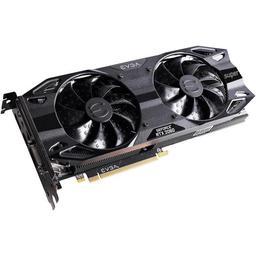 EVGA GeForce RTX 2060 Super 8GB SC Ultra Gaming