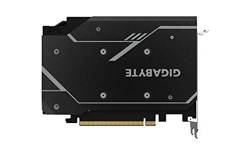 Gigabyte GeForce RTX 2070 8GB Gaming