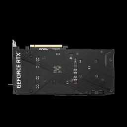 Asus GeForce RTX 3070 8GB Dual