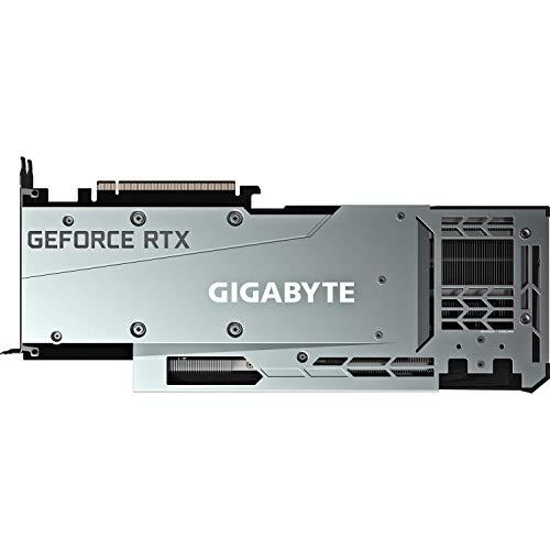 Gigabyte GeForce RTX 3080 10GB Gaming