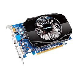 Gigabyte GeForce GT 730 2GB GeForce 700 Series