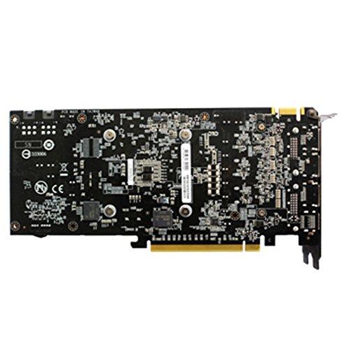 Gigabyte GeForce GTX 960 2GB GeForce 900 Series